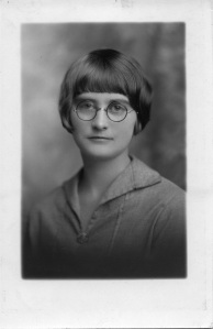 Photo provided by Knox College Library